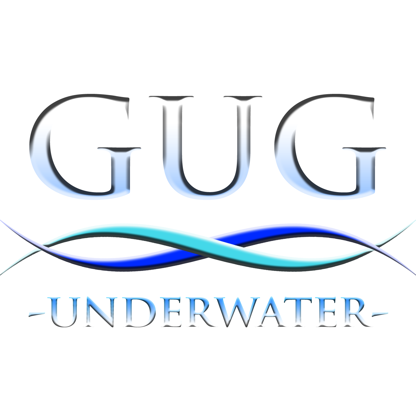 Gug Underwater Fine Art Photographer of the Underwater World